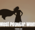 thumbnail of 50 most powerful womens
