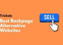 image of Best Backpage Alternative Websites