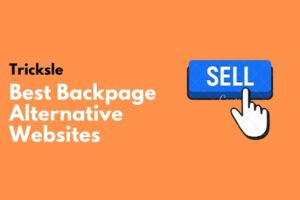 image of Best Backpage Alternative Websites