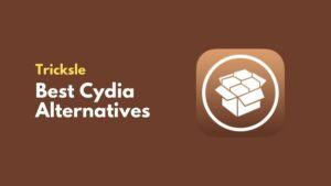 Best Cydia Alternatives