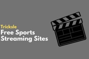 image of Free Sports Streaming Sites